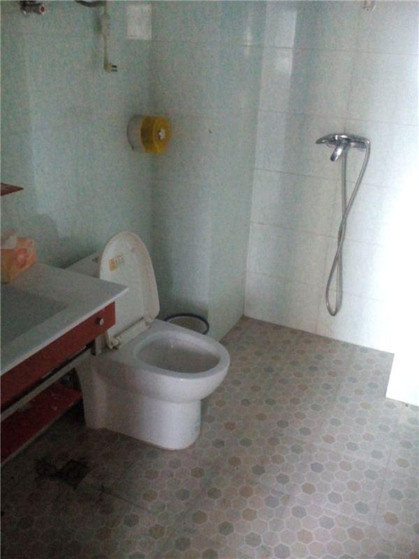 南城莲东三星级物业标准1房1厅电梯房便宜出租适合附